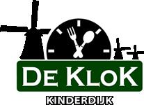 Restaurant De Klok Kinderdijk